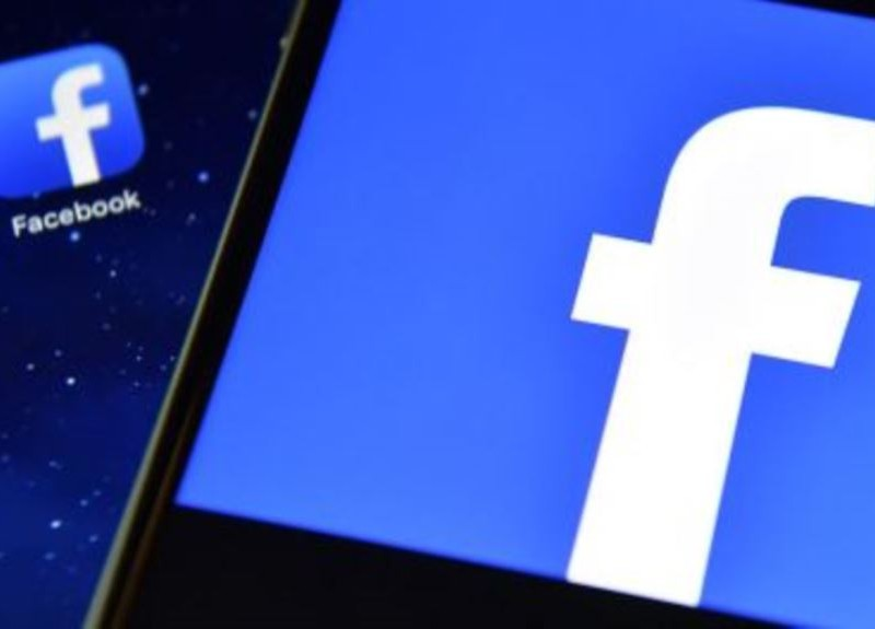 Facebook usa inteligencia artificial para evitar suicidios