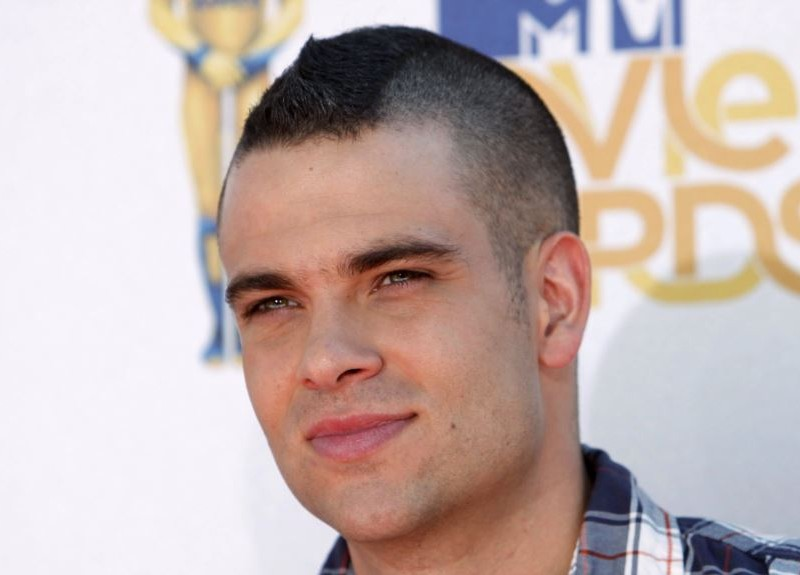 Se suicidó el actor Mark Salling