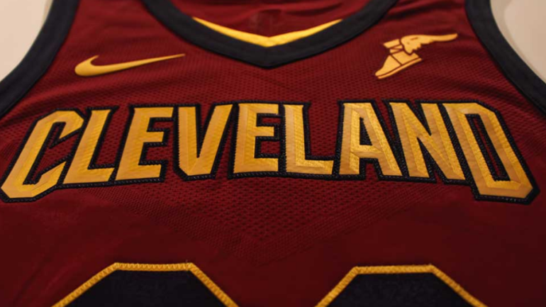 cavs-new-jersey