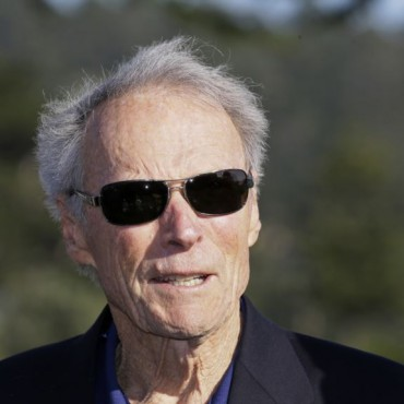 "Clint Eastwood protagoniza y dirige ""The Mule"""