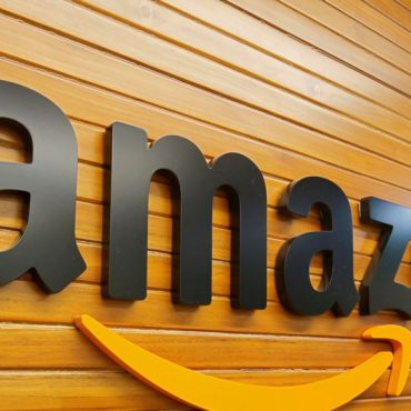 Amazon abre un supermercado sin cajeros